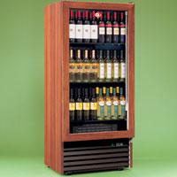 Wine Storage Display - Enoclima 370 (1TV)